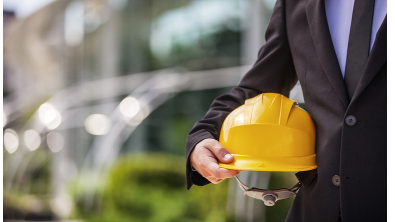 Health, Safety, and Environment (HSE) and Risk Management