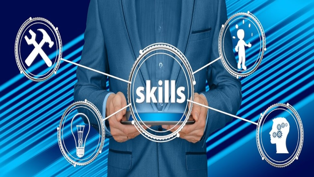 Skills CISOs Need to Have in 2021